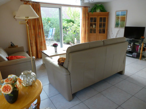 House in Daumazan - Vacation, holiday rental ad # 8344 Picture #6
