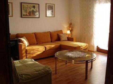 House in Vodice - Vacation, holiday rental ad # 8381 Picture #0