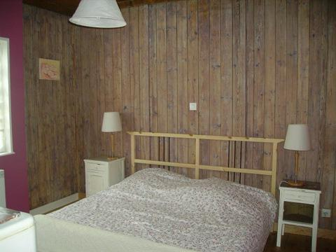 Gite in WISSANT - Vacation, holiday rental ad # 843 Picture #4