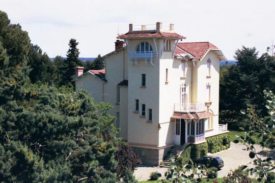 Castillo en Carcassonne para alquilar para 29 personas - alquiler n°8480