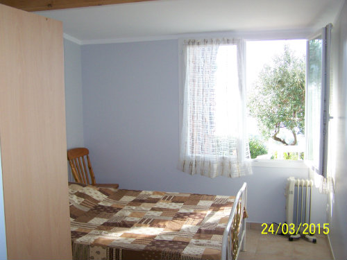 House in giens - Vacation, holiday rental ad # 8629 Picture #4
