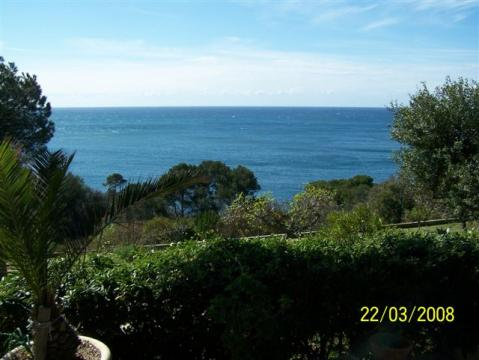 House in giens - Vacation, holiday rental ad # 8629 Picture #5
