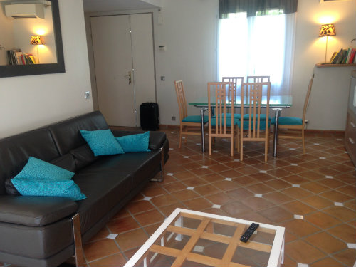House in Biot - Vacation, holiday rental ad # 8656 Picture #10