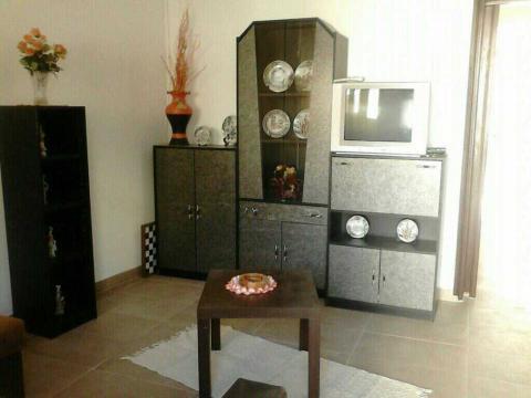 Maison 8 personnes Espinho-porto - location vacances  n°8663