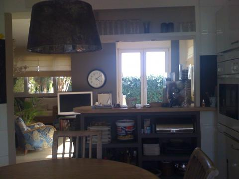 House in Alicante - Vacation, holiday rental ad # 8665 Picture #3