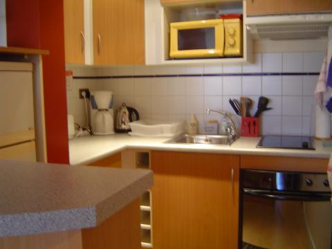 Appartement in La rochelle - Anzeige N°  8777 Foto N°3