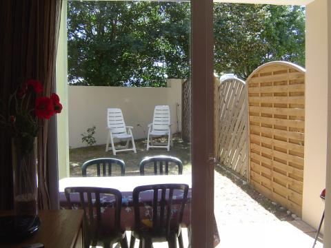 Appartement in La rochelle - Anzeige N°  8777 Foto N°4