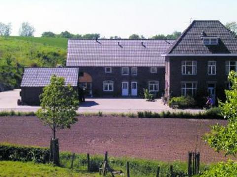 Haus in Sarzeau für  2 Personen