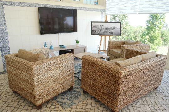 gite figueira da foz louer pour 35 personnes location n 8838. Black Bedroom Furniture Sets. Home Design Ideas
