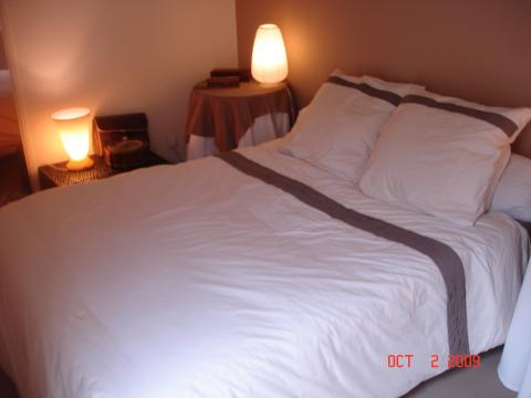 Flat in Paris - Vacation, holiday rental ad # 9009 Picture #2