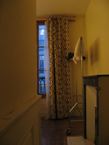 Bed and Breakfast in paris - Vacation, holiday rental ad # 9011 Picture #2