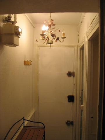 Bed and Breakfast in paris - Vacation, holiday rental ad # 9011 Picture #5