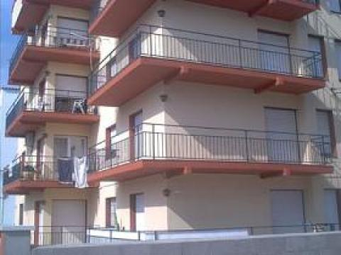 Appartement in Estartit - Anzeige N°  9026 Foto N°0