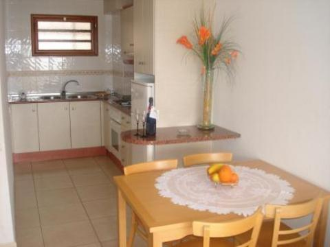 in Benidorm - Vacation, holiday rental ad # 9051 Picture #4