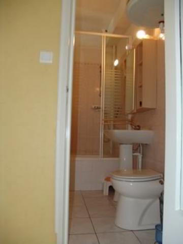 appartement dieppe louer pour 3 personnes location n 9071. Black Bedroom Furniture Sets. Home Design Ideas