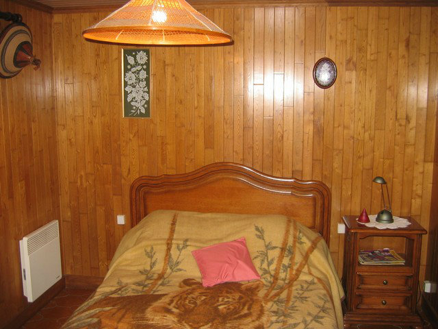 House in PENMARCH - Vacation, holiday rental ad # 9108 Picture #5