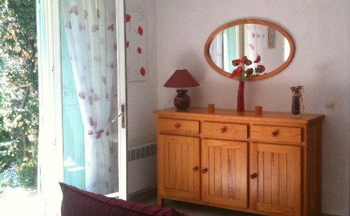 Maison Bormes Les Mimosas - 7 personnes - location vacances  n°9122