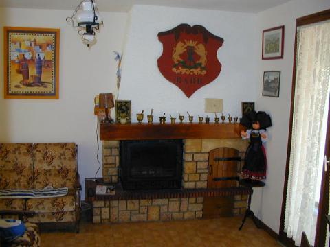 Appartement in La panne voor  4 personen