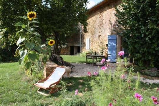 Gite in Molamboz, Jura, Arbois - Vacation, holiday rental ad # 9255 Picture #5