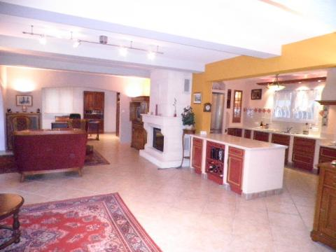 House in Arles - Vacation, holiday rental ad # 9285 Picture #3