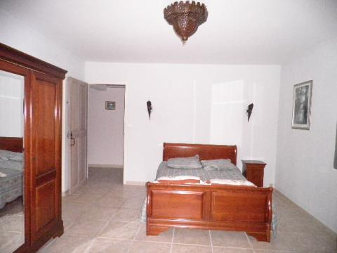 House in Arles - Vacation, holiday rental ad # 9285 Picture #5