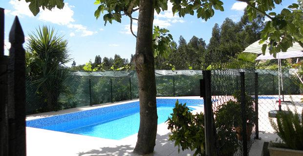 Maison Porto - 7 personnes - location vacances  n°9298