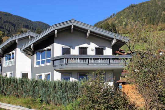 Huis Fürth (nabij Zell Am See) - 12 personen - Vakantiewoning  no 9373