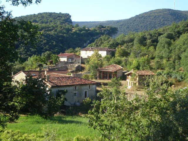 Gite in Nela - Vacation, holiday rental ad # 9410 Picture #5