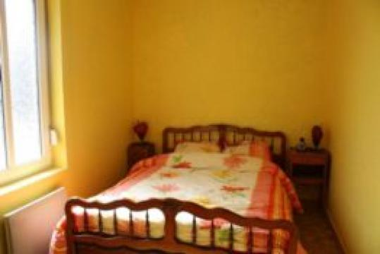 Gite in Branges - Vacation, holiday rental ad # 9549 Picture #2