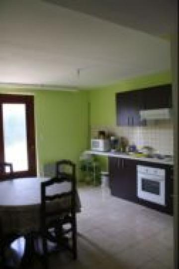 Gite in Branges - Vacation, holiday rental ad # 9549 Picture #0