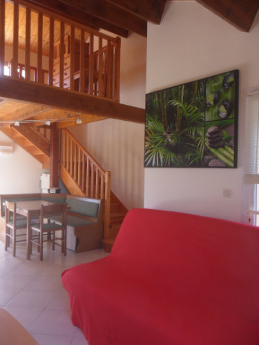 House in La plaine sur mer - Vacation, holiday rental ad # 9603 Picture #1