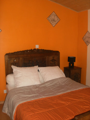 Gite in LANDEVANT - Vacation, holiday rental ad # 9642 Picture #4