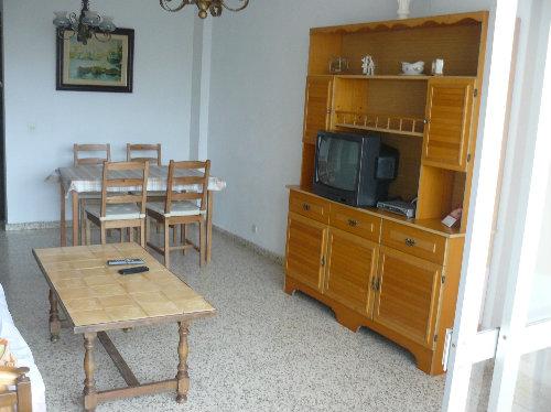 Apartamento en Roses para  6 personas n°9732