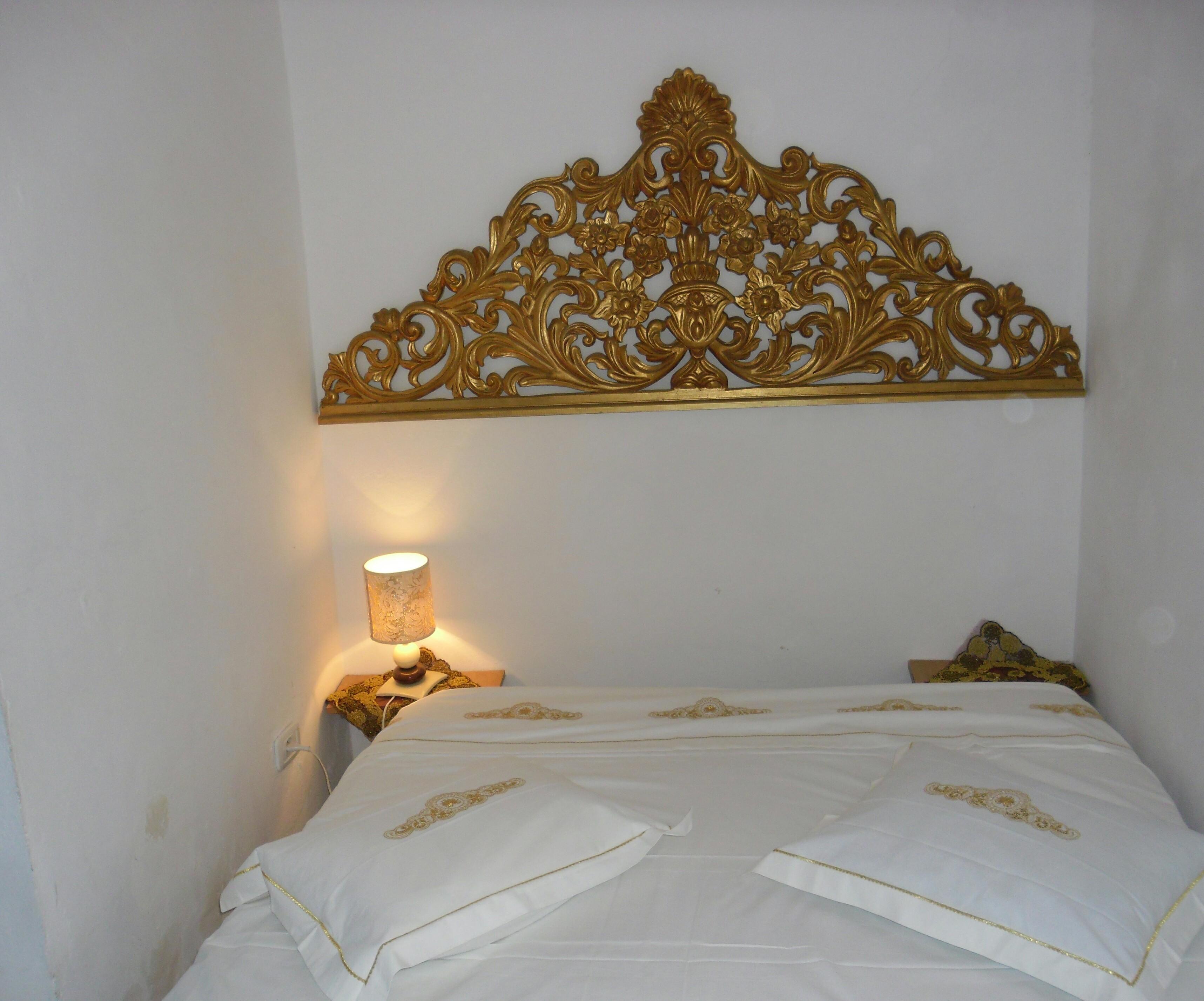 Maison Tunis - 5 personnes - location vacances  n°9780