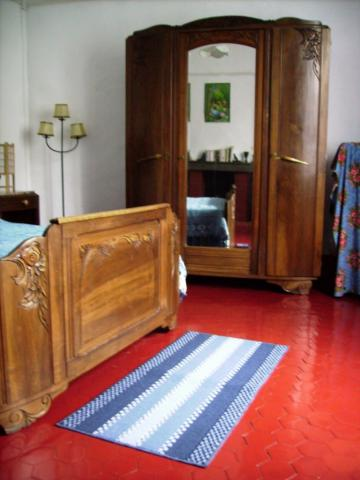 Flat in Besseges - Vacation, holiday rental ad # 9798 Picture #2