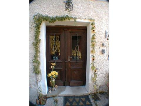 House in peralada golf - Vacation, holiday rental ad # 9868 Picture #2