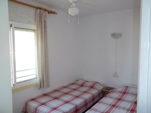 Appartement in Fuengirola - Anzeige N°  9961 Foto N°5 thumbnail
