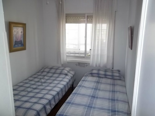 Appartement in Fuengirola - Anzeige N°  9961 Foto N°7 thumbnail