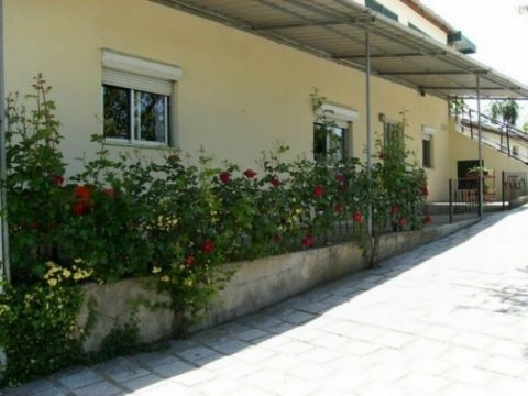 House in  felgueiras - Vacation, holiday rental ad # 9989 Picture #2
