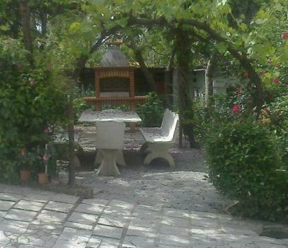 House in  felgueiras - Vacation, holiday rental ad # 9989 Picture #3