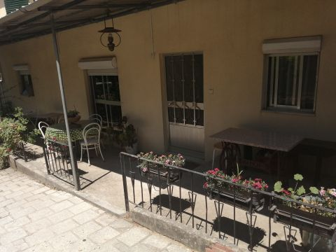 House in  felgueiras - Vacation, holiday rental ad # 9989 Picture #4