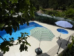 Maison Porto - 6 personnes - location vacances  n°10015