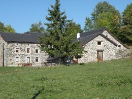 Location gite 42 places  - Pension complete -demi pension -  Gestion l...
