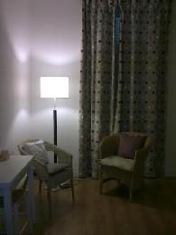 Appartement à Paris pour  2 •   1 chambre   n°10044