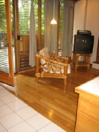 Maison Kihei - 4 personnes - location vacances  n°10046