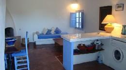 Maison Las Hortichuelas - 4 personnes - location vacances  n°10136