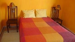 Appartement à Las negras pour  3 •   avec terrasse   n°10137