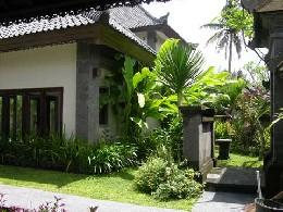 Maison Keramas - 4 personnes - location vacances  n°10153