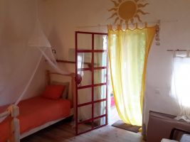 Gite Midões Tábua - 5 people - holiday home  #10157