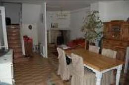 Maison La Redorte - 5 personnes - location vacances  n°10173